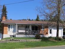 House for sale in Lac-Etchemin, Chaudière-Appalaches, 302, Rue de la Sapinière, 20865390 - Centris