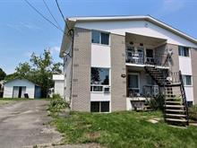 4plex for sale in Saint-Ferdinand, Centre-du-Québec, 204 - 210, 3e Avenue, 20704834 - Centris