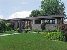 House for sale in Salaberry-de-Valleyfield, Montérégie, 28, Rue  Daigneault, 26565797 - Centris