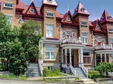 House for sale in Beauport (Québec), Capitale-Nationale, 6, Avenue du Couvent, 9383423 - Centris