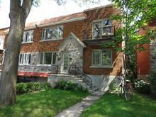 Condo / Appartement à louer à Côte-des-Neiges/Notre-Dame-de-Grâce (Montréal), Montréal (Île), 4555, Avenue de Melrose, 14430326 - Centris