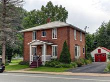 Maison à vendre à Manseau, Centre-du-Québec, 110, Rue  Saint-Alphonse, 27246848 - Centris