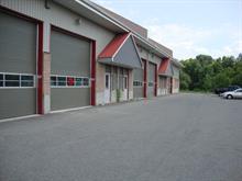 Commercial unit for rent in Vaudreuil-Dorion, Montérégie, 2505, Chemin de la Petite-Rivière, suite 105, 23263951 - Centris