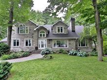 Maison à vendre à Sainte-Julie, Montérégie, 13, Rue du Grand-Ravin, 18029664 - Centris