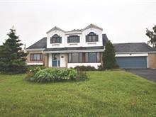 Maison à vendre à Port-Cartier, Côte-Nord, 74, Rue des Rochelois, 14840380 - Centris