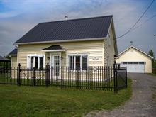 Hobby farm for sale in Saint-Jean-de-Matha, Lanaudière, 41, Rang du Sacré-Coeur, 11233005 - Centris