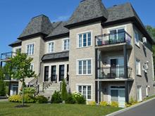 Condo à vendre à Chambly, Montérégie, 1133, Rue  Pierre-Cognac, 17977158 - Centris