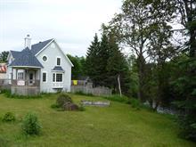House for sale in Sainte-Marguerite-du-Lac-Masson, Laurentides, 133, Chemin de Sainte-Marguerite, 14709139 - Centris