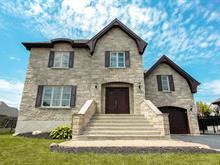 Maison à vendre à Saint-Bruno-de-Montarville, Montérégie, 3315, Rue de la Fougère, 14015441 - Centris
