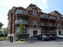 Condo for sale in Blainville, Laurentides, 1243, boulevard du Curé-Labelle, apt. 202, 25319982 - Centris