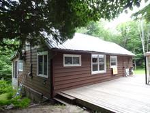 Maison à vendre à Lachute, Laurentides, 1029, Chemin de la Seigneurie, 21361624 - Centris