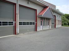 Commercial unit for rent in Vaudreuil-Dorion, Montérégie, 2505, Chemin de la Petite-Rivière, suite 103, 21489125 - Centris