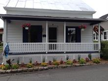 Maison à vendre à Victoriaville, Centre-du-Québec, 4, Rue du Curé-Suzor, 20547668 - Centris