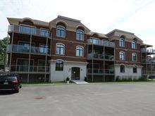 Condo à vendre à Blainville, Laurentides, 1247, boulevard du Curé-Labelle, app. 302, 12494112 - Centris
