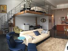 Loft/Studio à vendre à Le Vieux-Longueuil (Longueuil), Montérégie, 15, Rue  Saint-Charles Est, app. 301, 15906662 - Centris