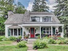 House for sale in Chertsey, Lanaudière, 850, Rue  Rochon, 17549304 - Centris