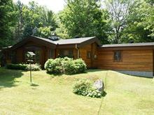 House for sale in Fossambault-sur-le-Lac, Capitale-Nationale, 29, Rue des Voiliers, 24449954 - Centris