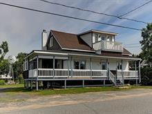 Maison à vendre à Manseau, Centre-du-Québec, 425, Rue  Saint-Alphonse, 13075861 - Centris