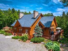 House for sale in Sainte-Christine-d'Auvergne, Capitale-Nationale, 235, Chemin du Lac-Clair, 10656142 - Centris