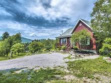 House for sale in Sainte-Brigitte-de-Laval, Capitale-Nationale, 94, Rue  Rivemont, 26478434 - Centris