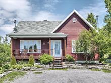 Maison à vendre à Sainte-Brigitte-de-Laval, Capitale-Nationale, 94, Rue  Rivemont, 26478434 - Centris