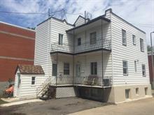 Triplex for sale in Mercier/Hochelaga-Maisonneuve (Montréal), Montréal (Island), 545 - 549, Rue  Paul-Pau, 12686516 - Centris