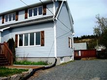 House for sale in Sept-Îles, Côte-Nord, 768, Rue de l'Étang, 13861675 - Centris