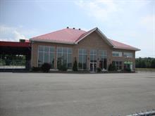 Commercial unit for rent in Vaudreuil-Dorion, Montérégie, 2505, Chemin de la Petite-Rivière, suite 100, 12621787 - Centris