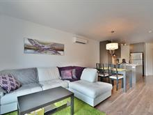 Condo for sale in Villeray/Saint-Michel/Parc-Extension (Montréal), Montréal (Island), 7702, 18e Avenue, apt. 3, 15873993 - Centris