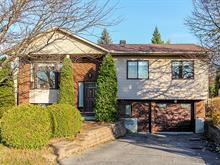 Maison à vendre à Auteuil (Laval), Laval, 6231, Rue  Salvail, 21635952 - Centris
