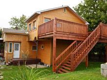 Maison à vendre à Ogden, Estrie, 1990, Chemin de Marlington, 24854605 - Centris