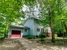 House for sale in Chelsea, Outaouais, 11, Chemin  Ferguson, 21591247 - Centris