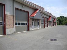 Commercial unit for rent in Vaudreuil-Dorion, Montérégie, 2505, Chemin de la Petite-Rivière, suite 101, 22386934 - Centris