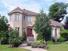 House for sale in Blainville, Laurentides, 9, Rue des Pivoines, 13048432 - Centris