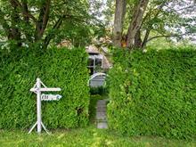 House for sale in Louiseville, Mauricie, 171, Rang du Lac-Saint-Pierre Est, 11346733 - Centris