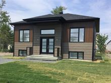 Maison à vendre à Drummondville, Centre-du-Québec, 60, Rue  Luneau, 22918990 - Centris