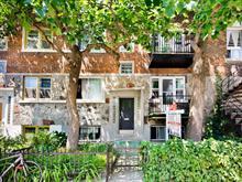 Duplex for sale in Rosemont/La Petite-Patrie (Montréal), Montréal (Island), 3435 - 3437, Rue  Dandurand, 26735243 - Centris