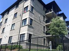 Condo for sale in Chomedey (Laval), Laval, 4981, Avenue  Eliot, apt. 203, 28983798 - Centris