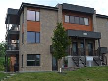 Condo à vendre à Sainte-Foy/Sillery/Cap-Rouge (Québec), Capitale-Nationale, 7396, Rue  Jacqueline-Auriol, app. 301, 24710676 - Centris