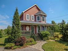 Maison à vendre à Saint-Jean-sur-Richelieu, Montérégie, 38, Croissant des Iroquois, 23063966 - Centris