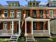 Maison à vendre à La Cité-Limoilou (Québec), Capitale-Nationale, 925, Avenue  De Bougainville, 23234679 - Centris