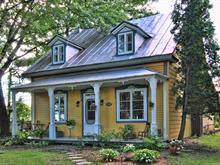 Maison à vendre à Lanoraie, Lanaudière, 271, Grande Côte Est, 26472716 - Centris