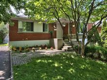 House for sale in Ahuntsic-Cartierville (Montréal), Montréal (Island), 12286, Chemin du Golf, 28101852 - Centris