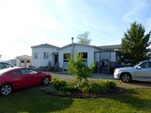 Maison à vendre à Lorrainville, Abitibi-Témiscamingue, 21, Rue  Barrette, 13825205 - Centris