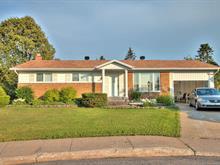 House for sale in Trois-Rivières, Mauricie, 4080, Rue  Dargis, 22425694 - Centris