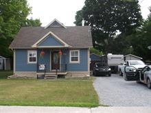 Maison à vendre à Acton Vale, Montérégie, 1235, Rue  Roy, 22905860 - Centris