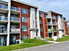 Condo for sale in La Haute-Saint-Charles (Québec), Capitale-Nationale, 4970, Rue de l'Escarpement, apt. 305, 28489857 - Centris