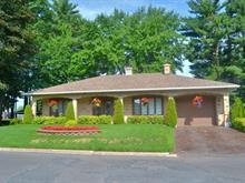Maison à vendre à Sorel-Tracy, Montérégie, 42, Rue  Matton, 11193133 - Centris
