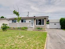Maison à vendre à Gatineau (Gatineau), Outaouais, 47, Rue  Smith, 23363271 - Centris