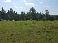 Lot for sale in Weedon, Estrie, Chemin de la Marina, 18884791 - Centris